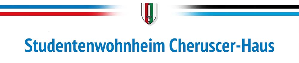 Cheruscerhaus-Kiel Logo